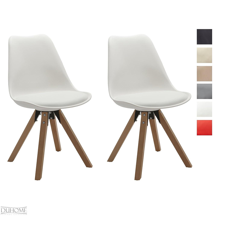Ungewöhnlich Küche Stühle Amazon Ideen - Küchenschrank Ideen ...