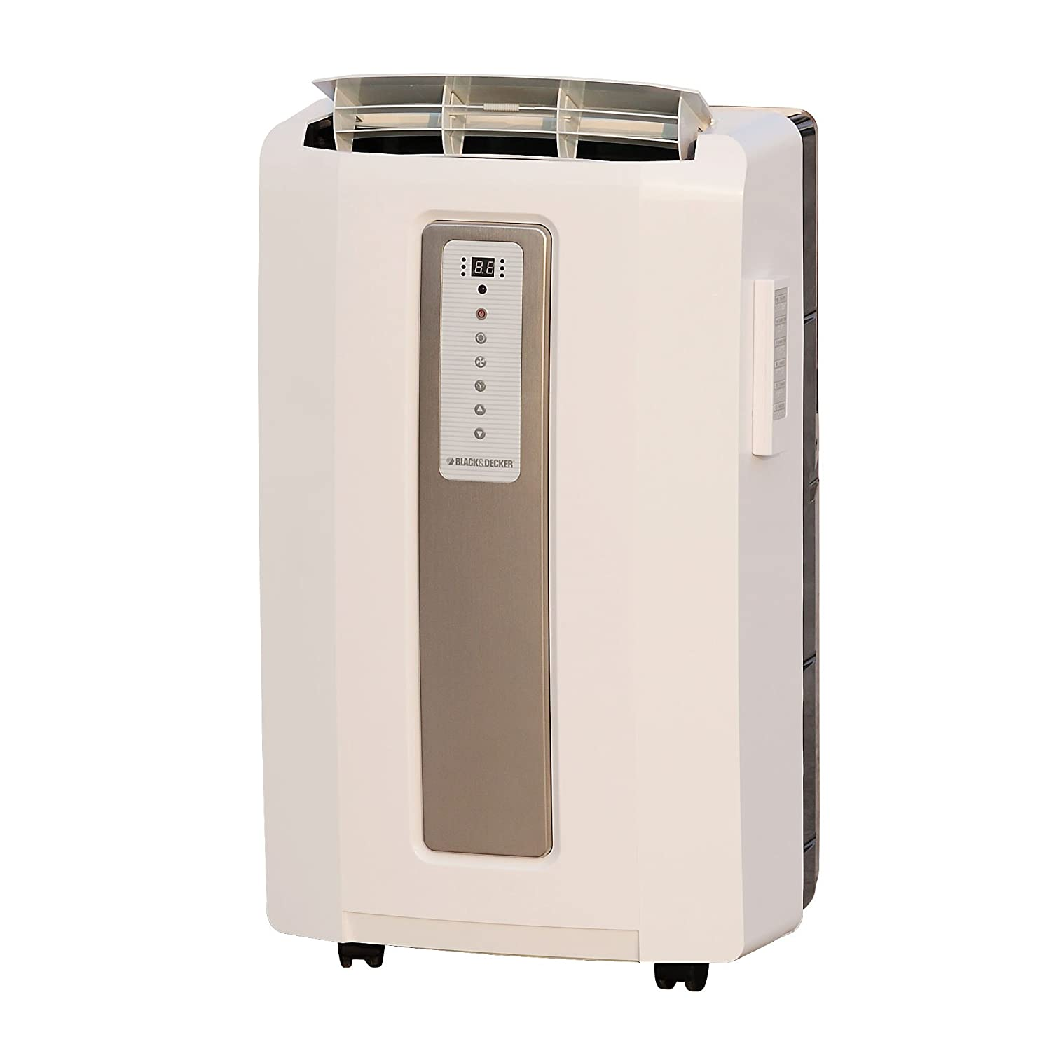 room air conditioner no window needed simple stylish air