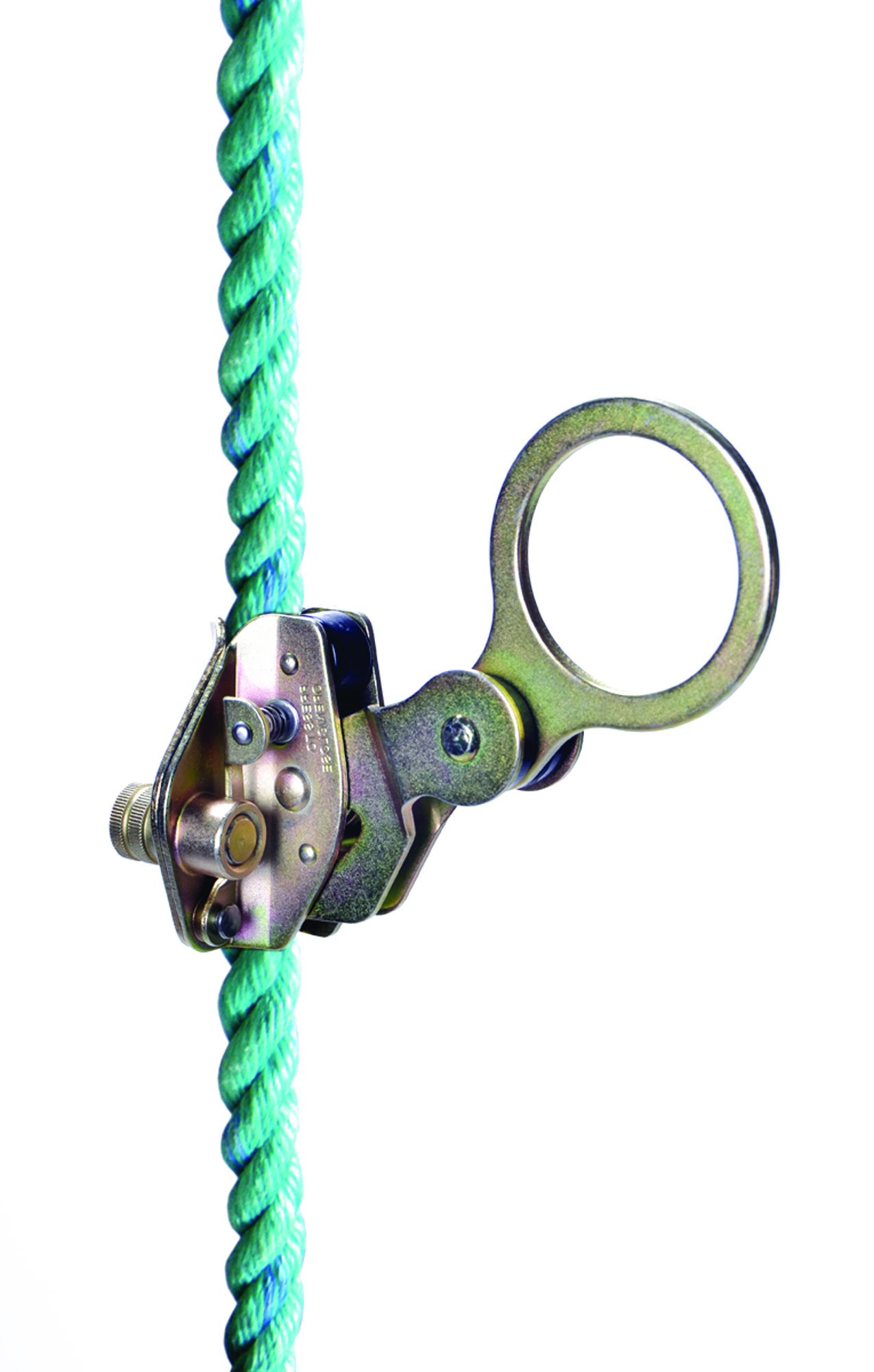 Guardian Fall Protection 01505 GRAB-R Rope Grab No Extension