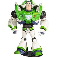 "McFarlane Toys Disney Mirrorverse Buzz Lightyear 7"" Action Figure with Accessories"
