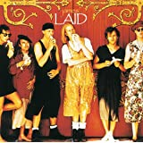 Laid [2 LP][Deluxe Edition]