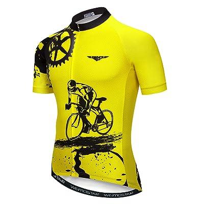 show original title xl Details about  /Summer t shirt bike mtb jasonjat basic short sleeve black white bicycle t