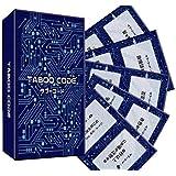 タブーコード(カードスタンド付き)特別版