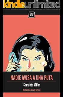 La carga mental femenina: O por qué las mujeres continúan al mando del hogar a coste cero eBook: Villar, Samanta, Brun Moreno, Sara: Amazon.es: Tienda Kindle