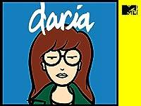 Daria Season 1 Ep 1