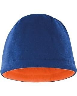 7dcb811f6e2 Regatta Great Outdoors enfants bonnet d hiver Mountain A ii - Noir ...