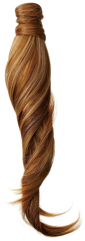 Amazon Hd 18 Simply Straight Pony By Hairdo Jessica