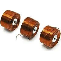 Gikfun EK1909U - Bobina magnética de cobre