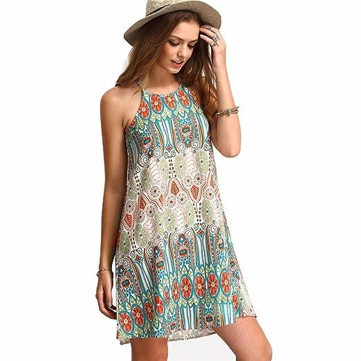 251257bd2d8 Amazon.com  Jushye Dress Women