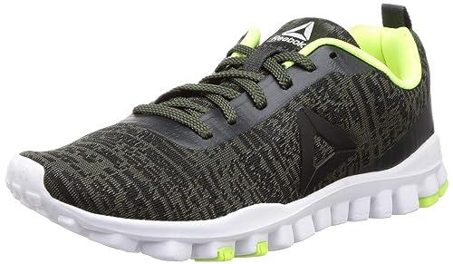 Harmony Pro Lp Running Shoe