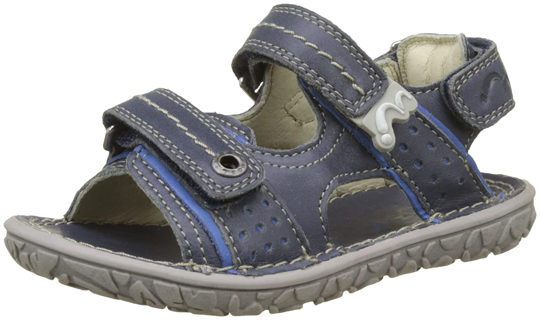 Noël Boys' BOR Open Toe Sandals