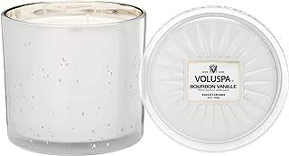 product image for Voluspa Bourbon Vanille 3 Wick Grande Maison Candle, 36 Ounces