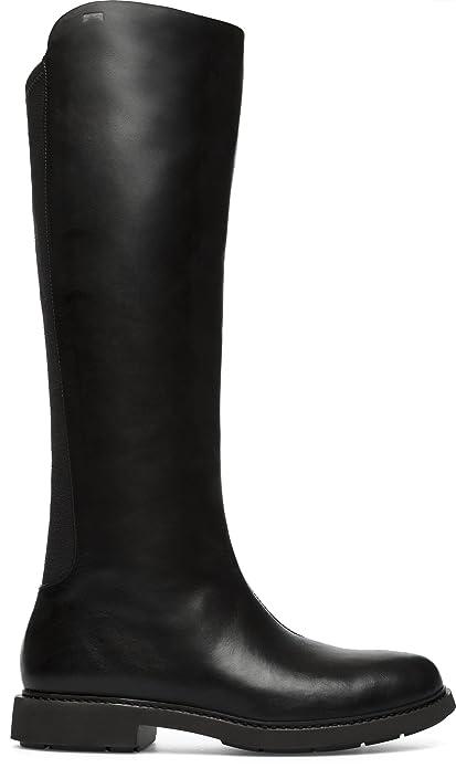 Camper Mil K400248-001 Botines Mujer 38: Amazon.es: Zapatos ...