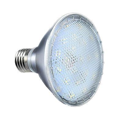 12w Réflecteur Ampoule Par30 Led Lampe Akaiyal E27 220v Spot 4AjLRq35