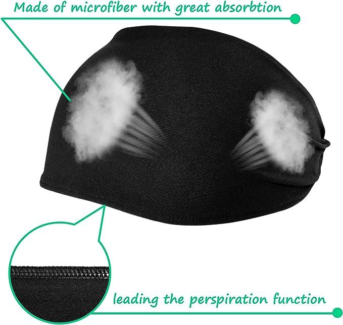 Dare 2B Winter Stirnband Schweißband Core Stretch DUC012