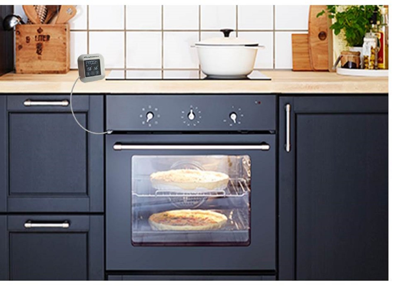 icon zm oven collection wall appliances kitchen electric electrolux cooking qv hov ovens double