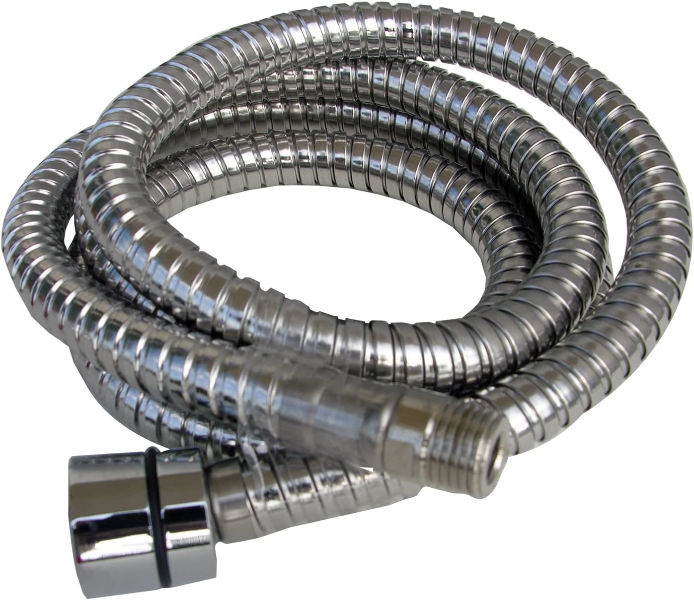 Lasco 09 6031 Kitchen Pull Out Spray Hose Replacement Fits Price Pfister Series 533 And 538 Faucet Spray Hoses Amazon Com