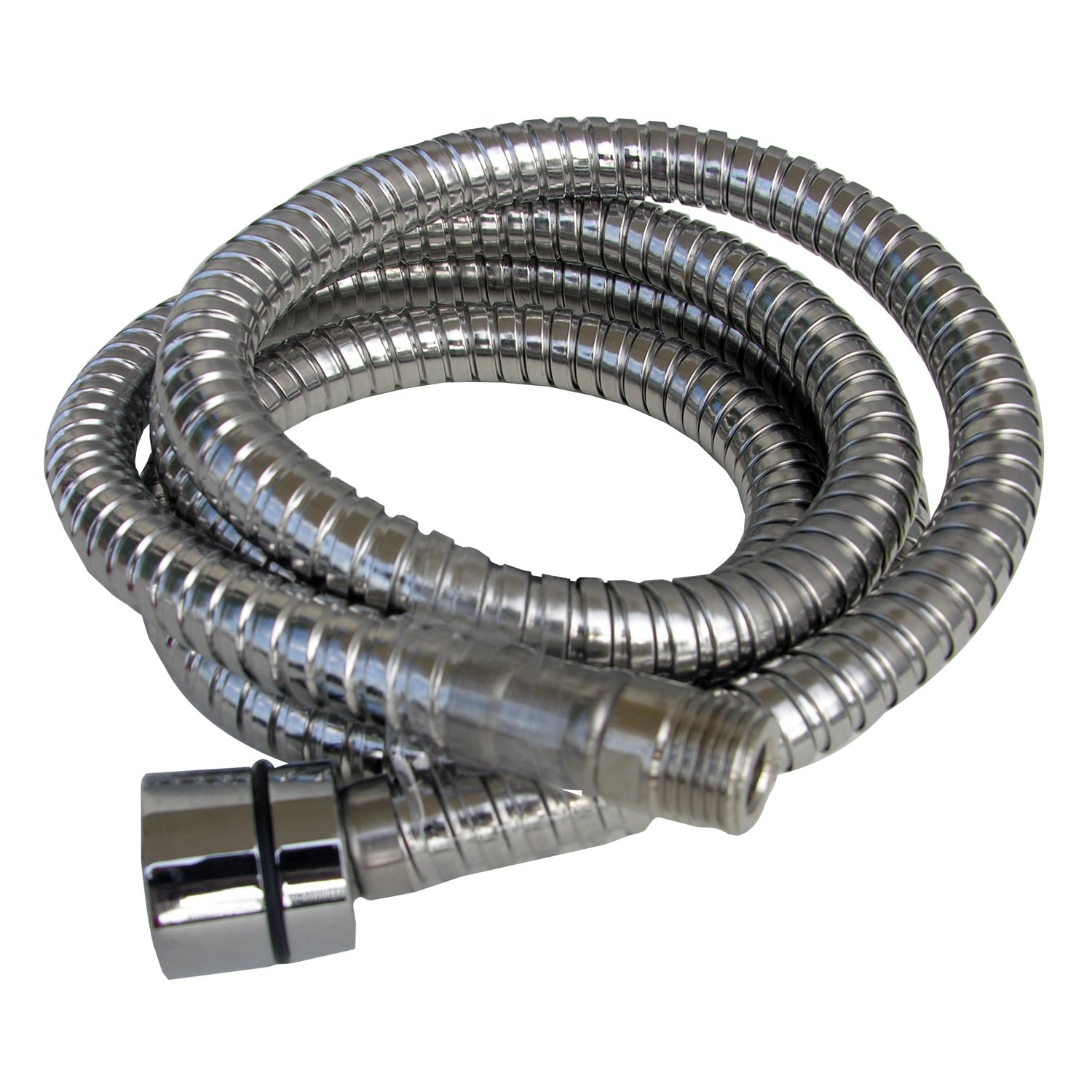 LASCO 09-6031 Kitchen Pull-Out Spray Hose Replacement, Fits Price Pfister Series 533 and 538