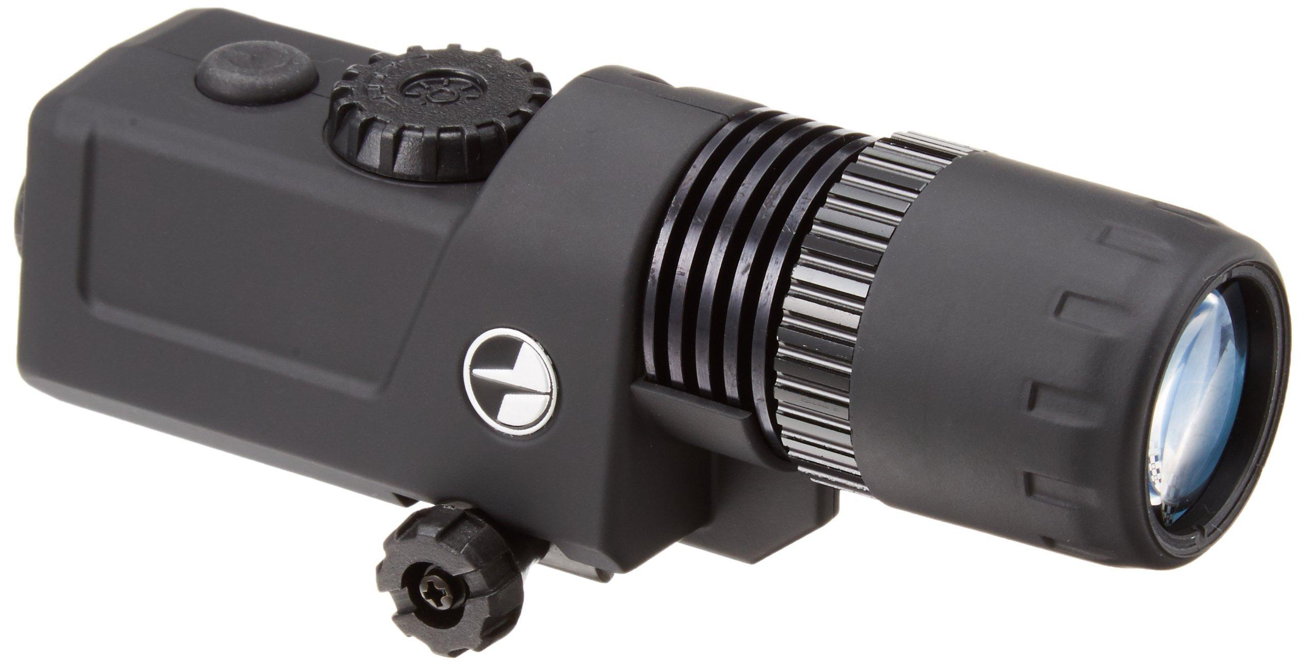 Pulsar PL79076 940 IR Flashlight Night Vision Accessories (Certified Refurbished)