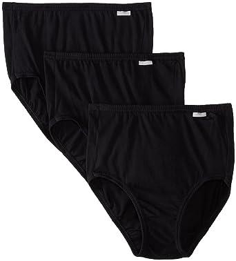 71XMRyIPYWL._UX342_ jockey women's underwear elance brief 3 pack at amazon women's,Womens Underwear Amazon