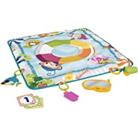 Fisher-Price Dive Right In Activity Mat