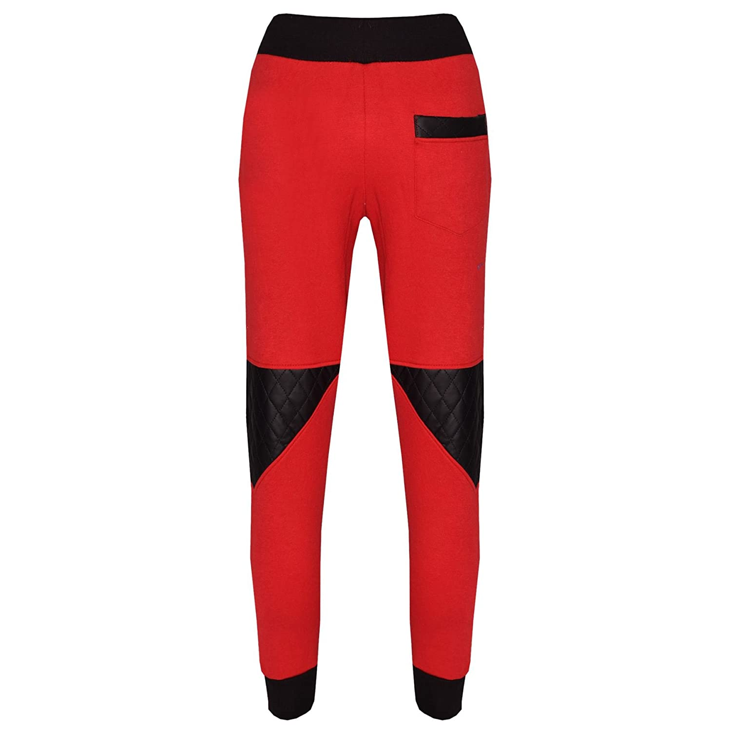 Kids Tracksuit Boys Girls Designers A2Z Project Zipped Top Bottom Jogging Suits