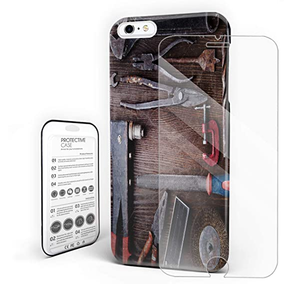 iphone 8 tool case