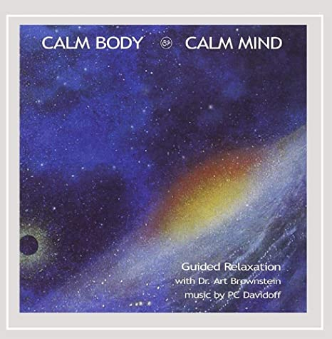 pc davidoff calm body calm mind amazon com music