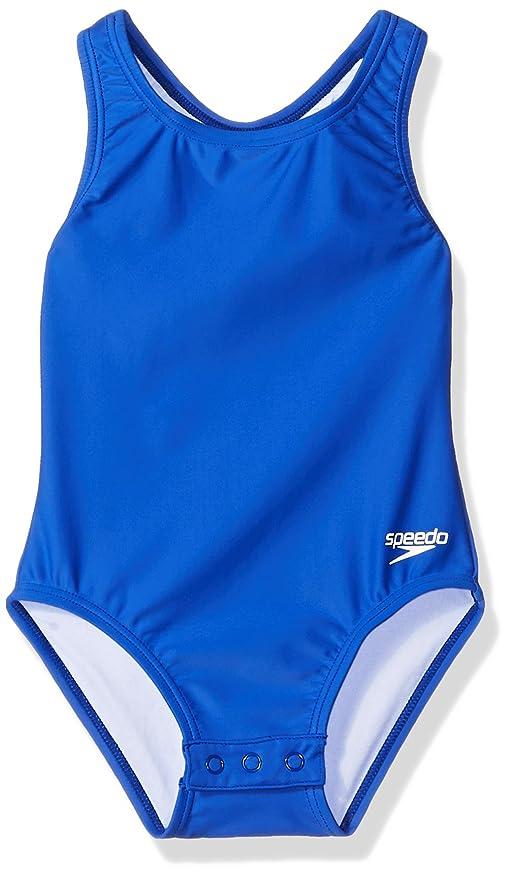 Girls in tight wet speedo bodysuits 12