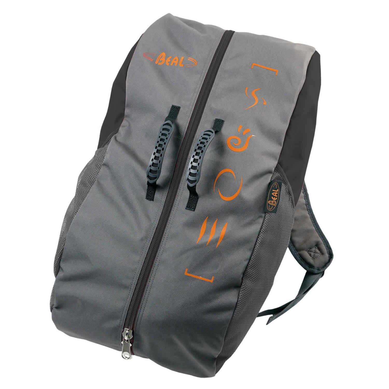 Beal Combi Drawstring Bag AM7441