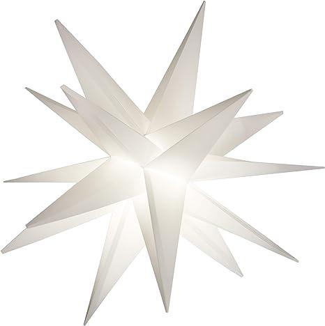 Online Store 50513 10c67 Moravian Star Light Outdoor