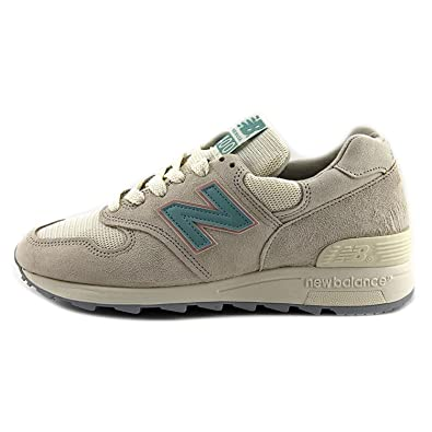 new balance damen usa