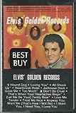 Golden Records