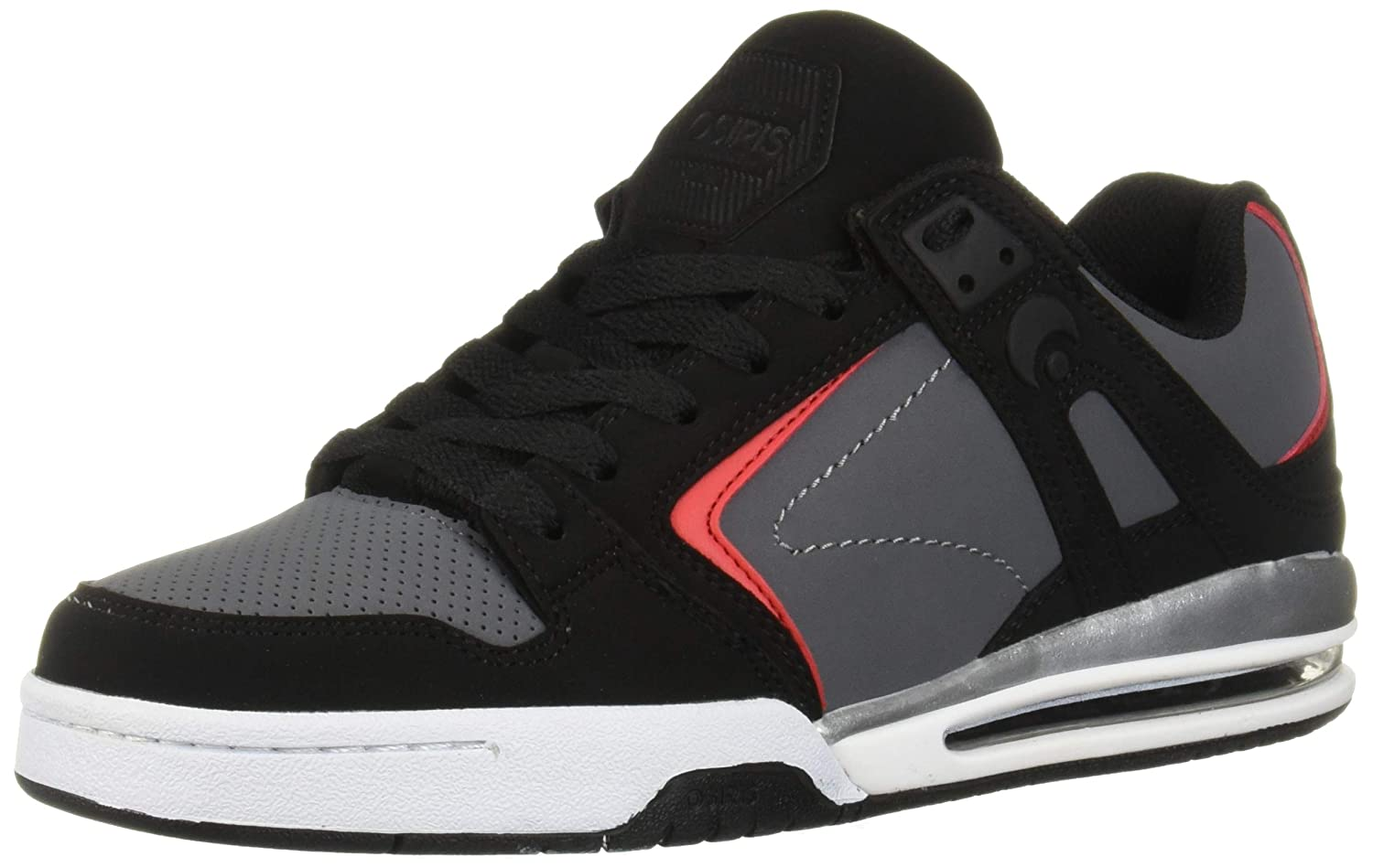742a3b9e44c8c Osiris Men's PXL Skate Shoe