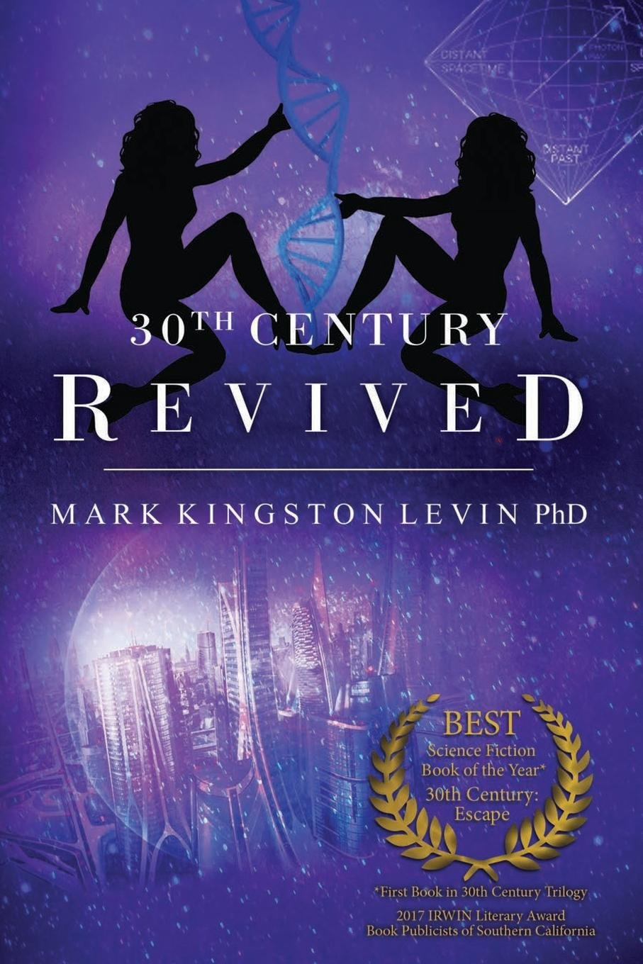 Download 30th Century: Revived PDF
