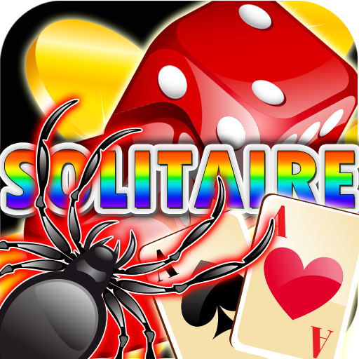 free download games spider solitaire cards - 7