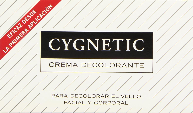 Cygnetic Crema Decolorante Vello - 100 ml/25 g (1105-90014)