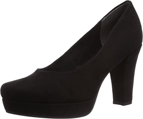 Tamaris Damen 22470 Pumps