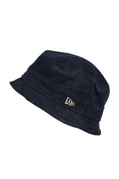 A NEW ERA Era - Sombrero de Vestir - para Hombre Azul Marino Small  Amazon. es  Ropa y accesorios 54ff73a6929