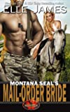 Montana SEAL's Mail-Order Bride