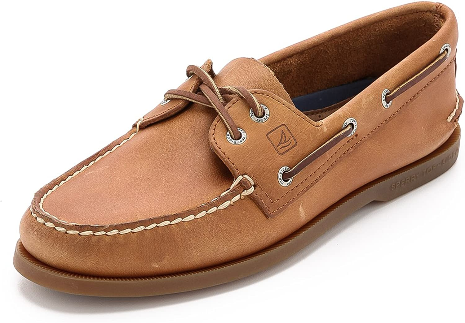Sperry Top-Sider Men's A/O 2-Eye Boat