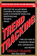 Trend Tracking Paperback
