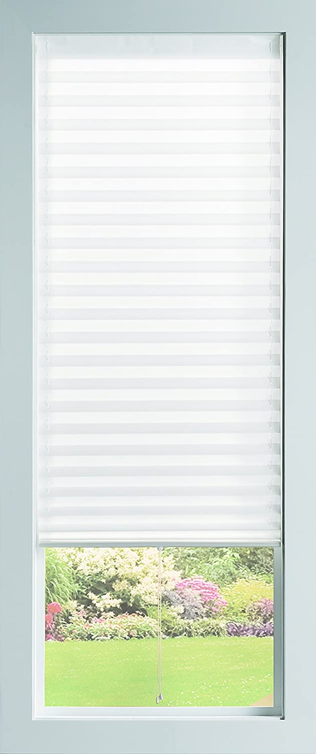 plantation ltd shutters why option darkening blog right now are room the min perfect by blinds
