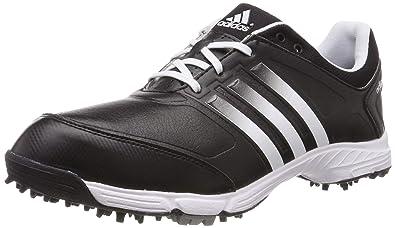 adidas W Adipure DC, Zapatillas de Golf para Mujer: Amazon