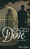 Caged Dove