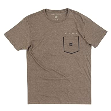 9ca3af9525 Camiseta Especial Solda Masculino Hang Loose  Amazon.com.br  Amazon Moda