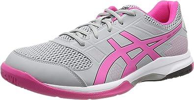 Zapatillas Deportivas de mujer Asics eu 38 ¡Compara 15