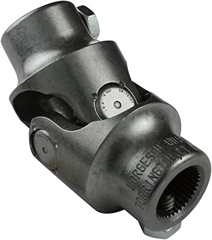 Borgeson 015255 Universal Joint