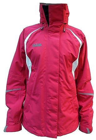 Waterpoof Taslon 160 15 Col Nylon Woman 000mm Jacket Force 2 100 Slam 0wpUqaa