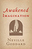 Awakened Imagination (The Neville Collection Book 8)